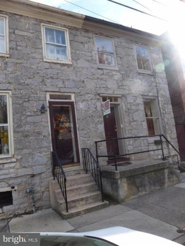 17 N East Street, CARLISLE, PA 17013 (MLS #1000093630) :: Teampete Realty Services, Inc