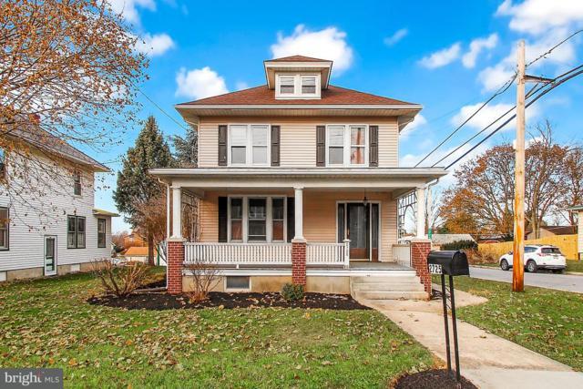 2725 Horseshoe Pike, PALMYRA, PA 17078 (#1000093858) :: The Joy Daniels Real Estate Group