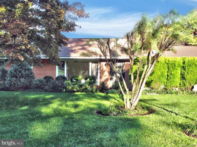 271 Saint Johns Drive, CAMP HILL, PA 17011 (#1000095678) :: The Joy Daniels Real Estate Group