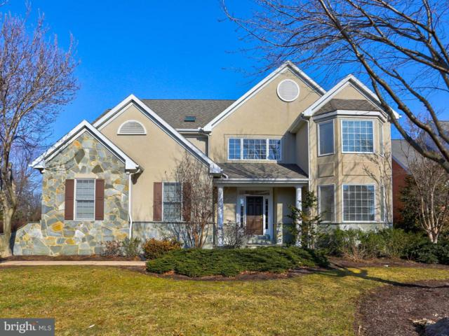 821 Woodfield Drive, LITITZ, PA 17543 (#1000095748) :: The Joy Daniels Real Estate Group