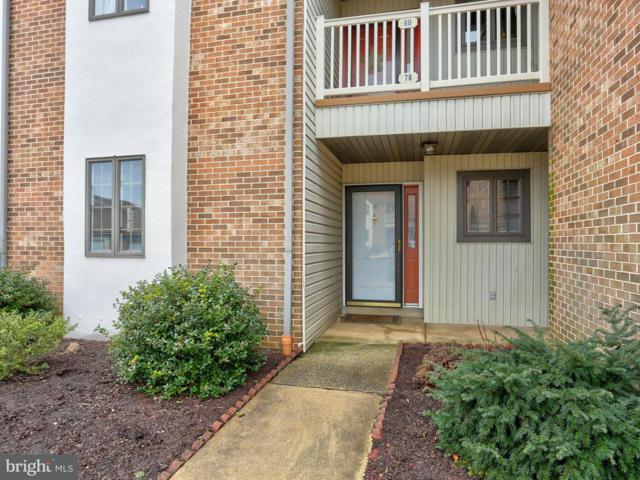78 Black Oak Drive, LANCASTER, PA 17602 (#1000097270) :: The Joy Daniels Real Estate Group