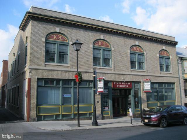 18 Carlisle Street, GETTYSBURG, PA 17325 (#1000098696) :: LoCoMusings