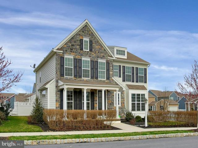 177 Walden Way, MECHANICSBURG, PA 17050 (#1000099750) :: The Joy Daniels Real Estate Group
