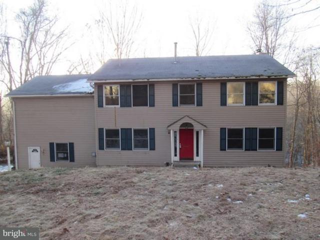 37 Mulberry Drive, DELTA, PA 17314 (#1000101480) :: The Joy Daniels Real Estate Group