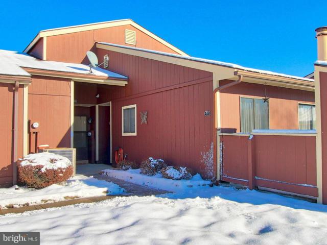 852 Brian Drive, ENOLA, PA 17025 (#1000103984) :: The Joy Daniels Real Estate Group