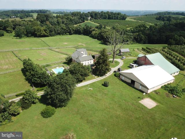 459 Orchard Road, DELTA, PA 17314 (#1000104086) :: The Jim Powers Team