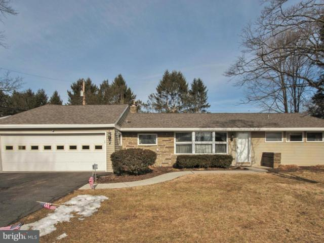 28 Cedar Cliff Drive, CAMP HILL, PA 17011 (#1000104638) :: Teampete Realty Services, Inc