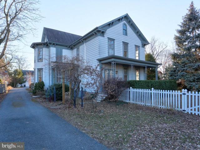 2324 Marietta Avenue, LANCASTER, PA 17603 (#1000104914) :: The Joy Daniels Real Estate Group