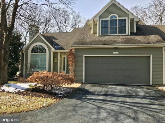 142 Deer Ford Drive, LANCASTER, PA 17601 (#1000105904) :: The Joy Daniels Real Estate Group