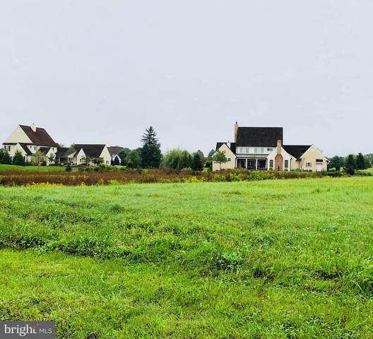 LOT 21 Honey Farm Road, LITITZ, PA 17543 (#1000106010) :: Blackwell Real Estate