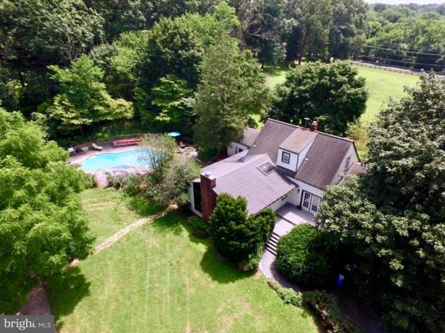 26315 Haines Road, CLARKSBURG, MD 20871 (#1000107794) :: Colgan Real Estate