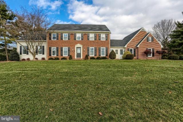 315 E Woods Drive, LITITZ, PA 17543 (#1000119918) :: The Joy Daniels Real Estate Group
