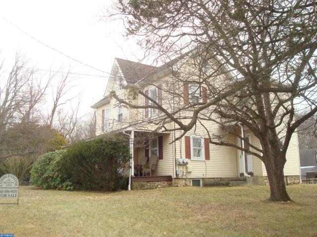 1150 Horseshoe Pike, DOWNINGTOWN, PA 19335 (#1000130878) :: Keller Williams Real Estate