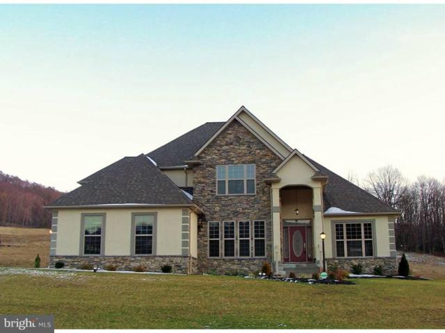 10416 Church Hill Road, MYERSVILLE, MD 21773 (#1000132730) :: The Maryland Group of Long & Foster
