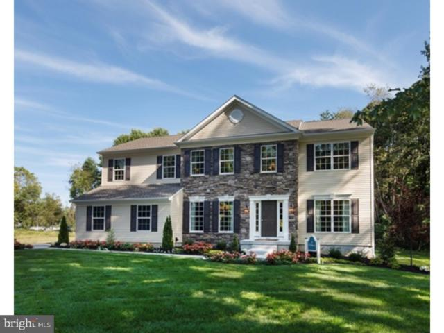 900 Westfield Road, MOORESTOWN, NJ 08057 (#1000140290) :: Ramus Realty Group