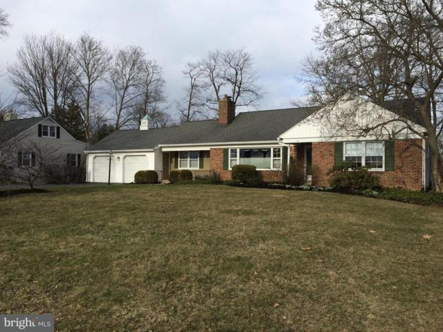 849 Country Club Road, CAMP HILL, PA 17011 (#1000161692) :: Teampete Realty Services, Inc
