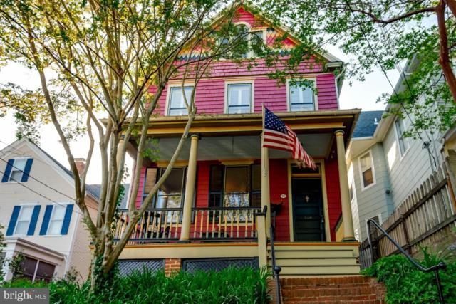 85 Market Street, ANNAPOLIS, MD 21401 (#1000167722) :: Colgan Real Estate