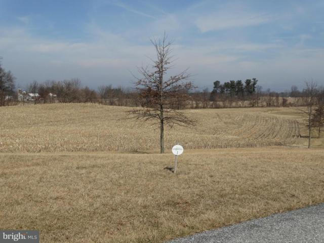 Lot 1 Peyton Drive, CARLISLE, PA 17015 (#1000168644) :: The Heather Neidlinger Team With Berkshire Hathaway HomeServices Homesale Realty