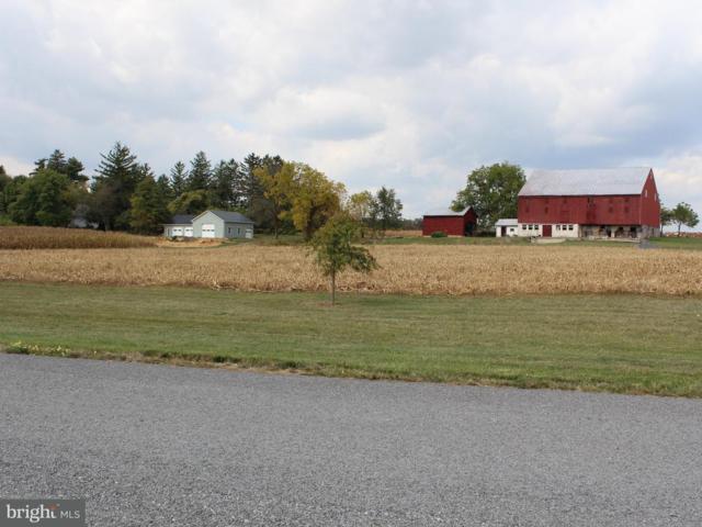 LOT 17 Peyton Drive, CARLISLE, PA 17015 (#1000183662) :: Benchmark Real Estate Team of KW Keystone Realty