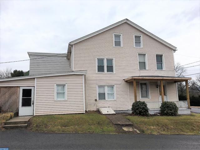 402 S 2ND Street, AUBURN, PA 17922 (#1000207854) :: Colgan Real Estate