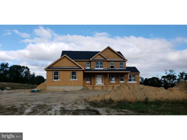 9 Sycamore Lane, WOOLWICH TOWNSHIP, NJ 08085 (#1000215520) :: Ramus Realty Group