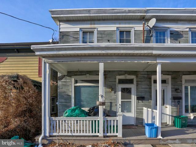 40 N Church Street, EPHRATA, PA 17522 (#1000215600) :: The Joy Daniels Real Estate Group