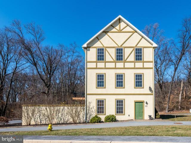 41 Rothenburg Way, REINHOLDS, PA 17569 (#1000218390) :: The Joy Daniels Real Estate Group