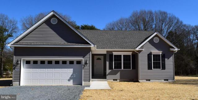 108 Pine Cove Lane, CHESTERTOWN, MD 21620 (#1000219966) :: ExecuHome Realty