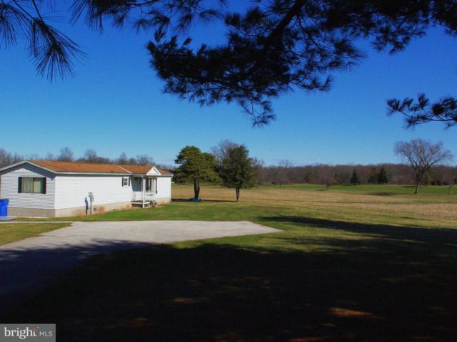 1360 Fish & Game Road, LITTLESTOWN, PA 17340 (#1000235420) :: CENTURY 21 Core Partners