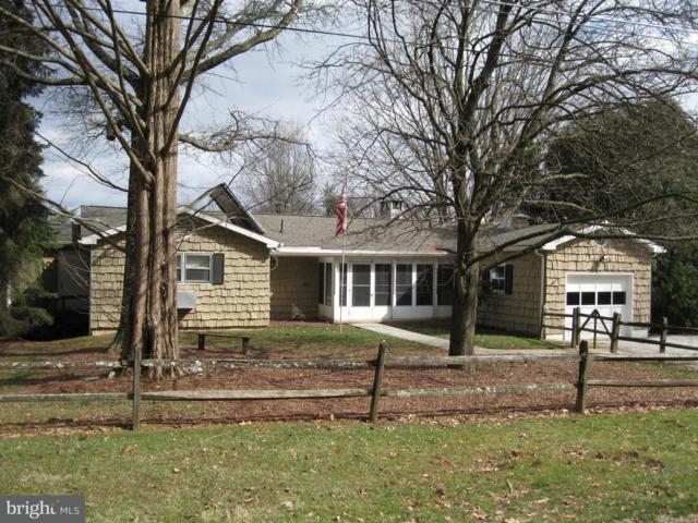 33 Spring Trail, FAIRFIELD, PA 17320 (#1000246726) :: The Jim Powers Team