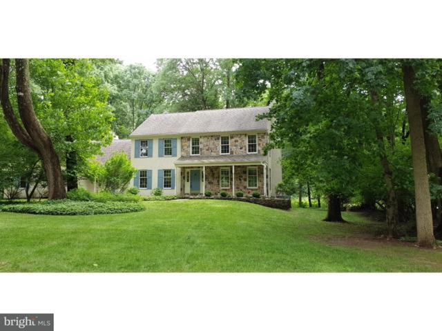 14 Ardmoor Lane, CHADDS FORD, PA 19317 (#1000250196) :: Colgan Real Estate
