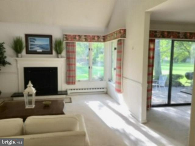 212 Chandler Drive, WEST CHESTER, PA 19380 (#1000255738) :: Colgan Real Estate