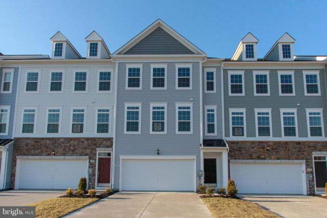 20210 Capital Lane, HAGERSTOWN, MD 21742 (#1000262842) :: ExecuHome Realty