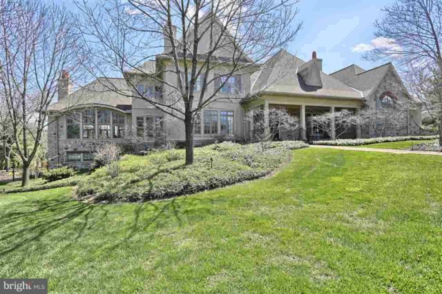 6 Sand Pine Court, MECHANICSBURG, PA 17050 (#1000270320) :: Benchmark Real Estate Team of KW Keystone Realty