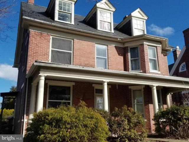5839 Lincoln Highway, YORK, PA 17406 (#1000274582) :: CENTURY 21 Core Partners