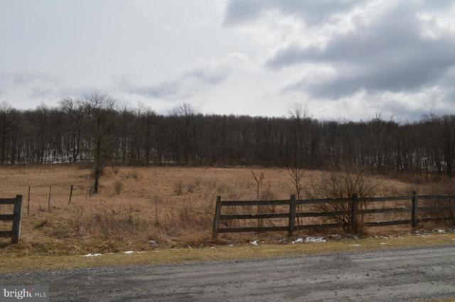 11950 Quiet Meadow Lane, CUMBERLAND, MD 21502 (#1000283416) :: Eng Garcia Grant & Co.