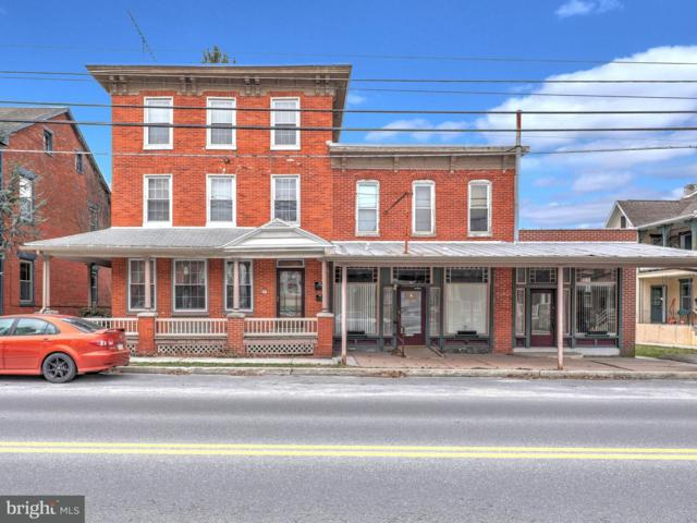 107 Carlisle Street, NEW OXFORD, PA 17350 (#1000286710) :: Benchmark Real Estate Team of KW Keystone Realty