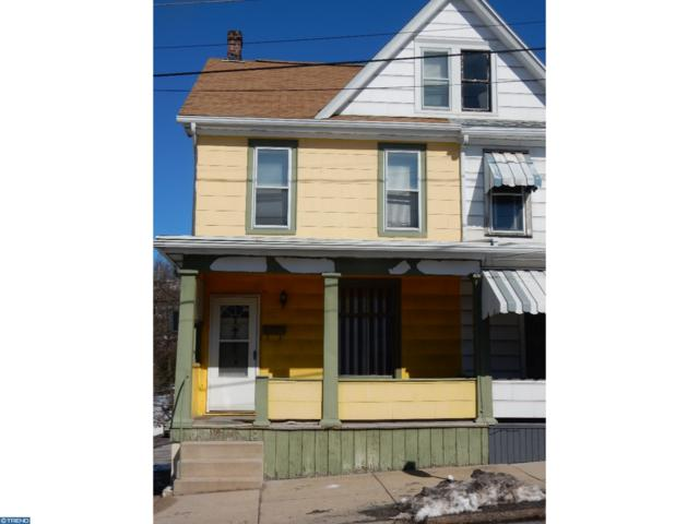 401 E Union Street, TAMAQUA, PA 18252 (#1000299880) :: Younger Realty Group