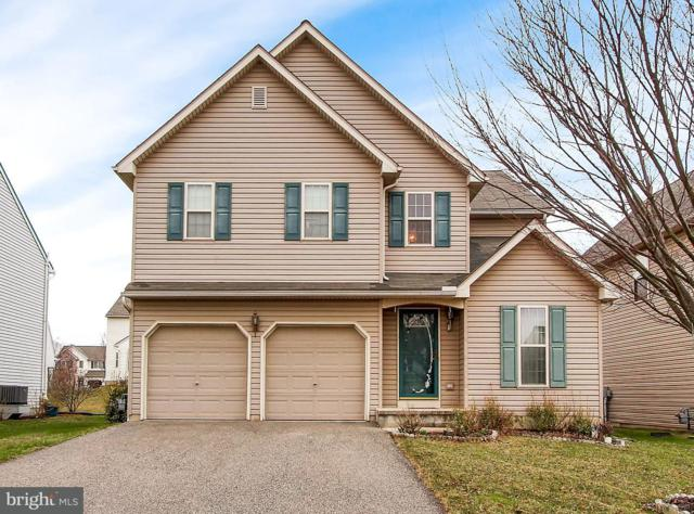 720 Strayer Drive, WINDSOR, PA 17366 (#1000325074) :: The Craig Hartranft Team, Berkshire Hathaway Homesale Realty