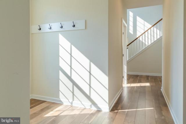 3831 Ridge Road, WESTMINSTER, MD 21157 (#1000338380) :: Colgan Real Estate