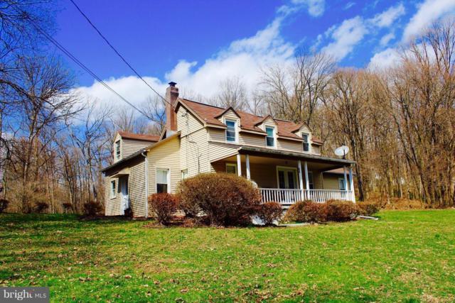 16601 York Road, MONKTON, MD 21111 (#1000343196) :: Blue Key Real Estate Sales Team