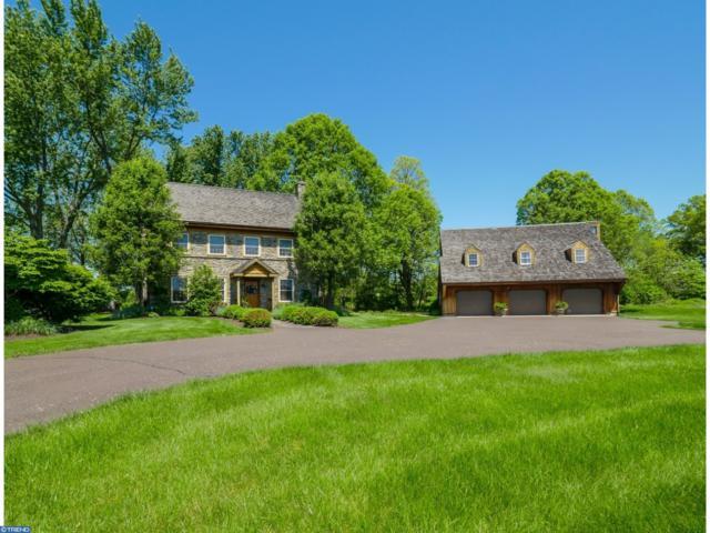 252 Elephant Path, BEDMINSTER, PA 18944 (#1000364550) :: Colgan Real Estate