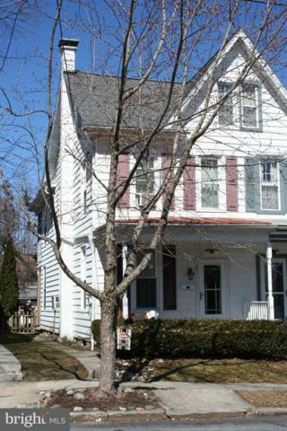 331 E Maple Street, ANNVILLE, PA 17003 (#1000368634) :: The Joy Daniels Real Estate Group