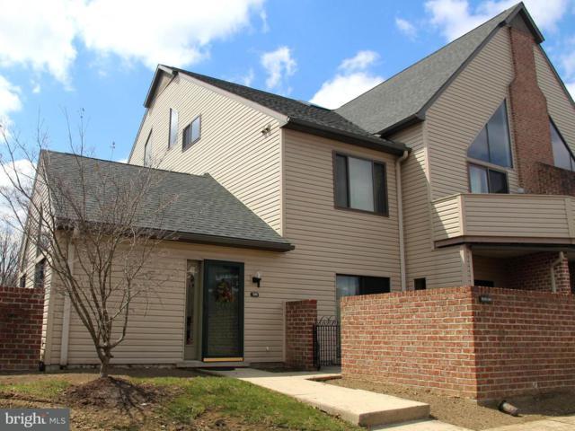 1101 Cherrington Drive, HARRISBURG, PA 17110 (#1000377368) :: The Craig Hartranft Team, Berkshire Hathaway Homesale Realty