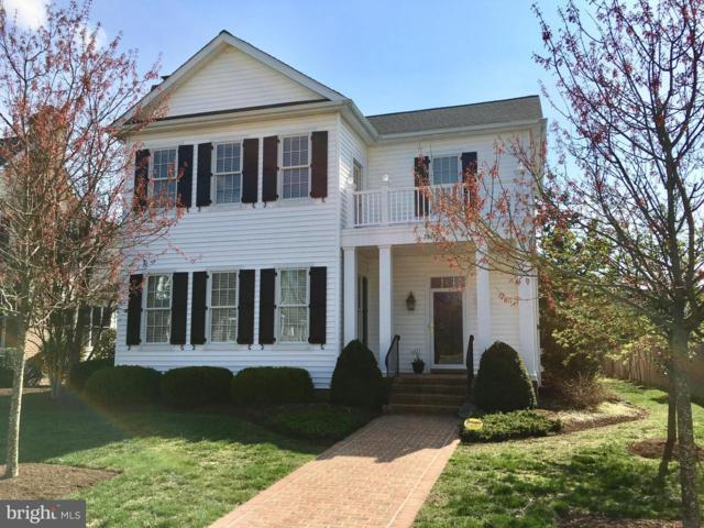 28683 Hope Circle, EASTON, MD 21601 (#1000383542) :: The Gus Anthony Team