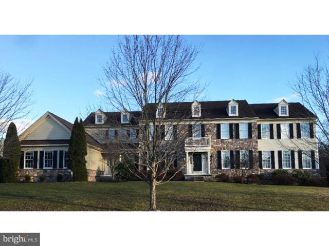 323 Clubhouse Lane, WILMINGTON, DE 19810 (#1000383622) :: The Windrow Group