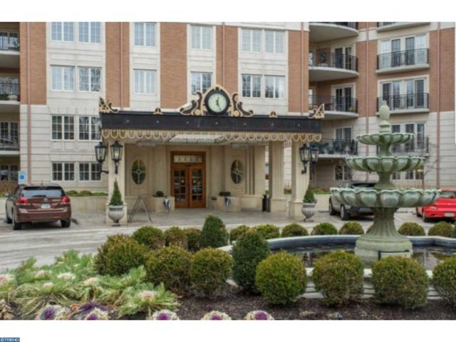 190 Presidential Boulevard #319, BALA CYNWYD, PA 19004 (#1000388424) :: The John Kriza Team