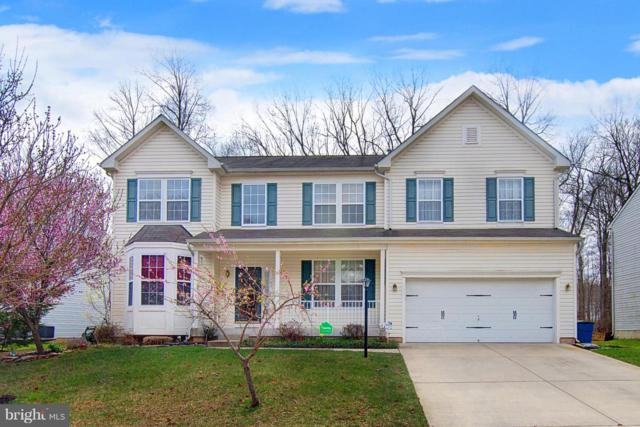 107 Patton Way, ELKTON, MD 21921 (#1000397888) :: Remax Preferred | Scott Kompa Group