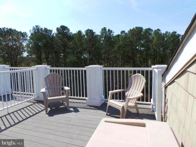 333 Oyster Bay Place #402, DOWELL, MD 20629 (#1000400616) :: SURE Sales Group
