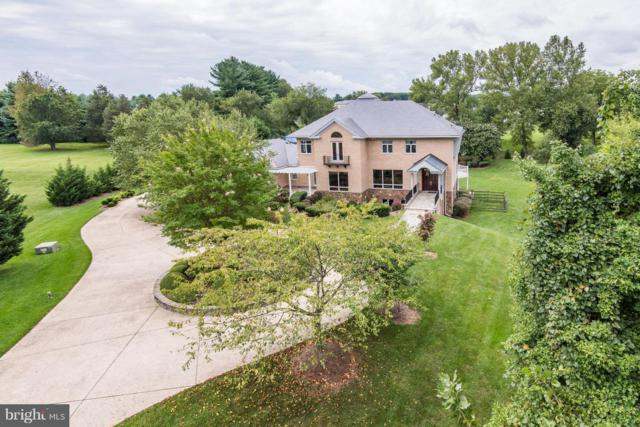 9224 Inglewood Drive, POTOMAC, MD 20854 (#1000403770) :: Remax Preferred | Scott Kompa Group